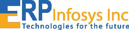 ERP Infosys