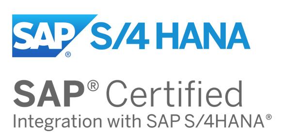Software Development Manager (SAP Certified)